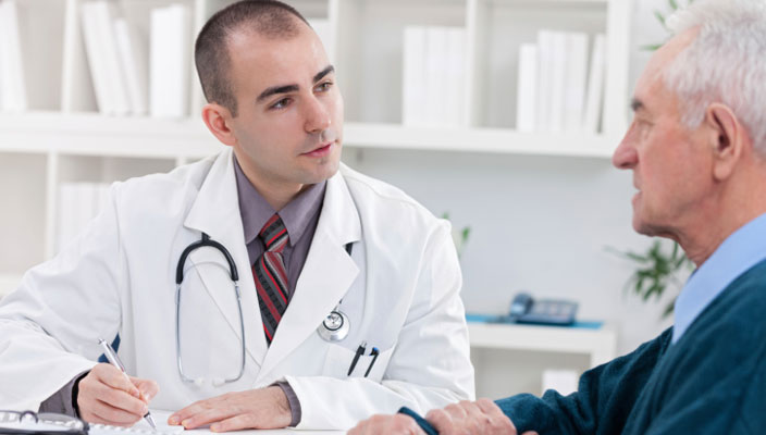 Diarrhea in adults when to call the doctor